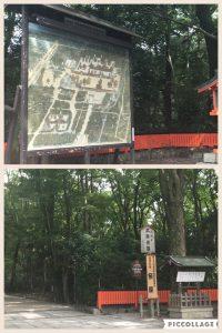 京都着物レンタル花かんざし 下鴨神社