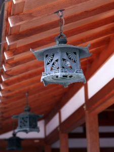 京都マルイ「花かんざし」