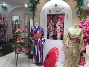 hanakanzashi_marui-12