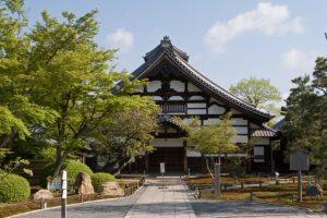 京都高台寺お出かけ