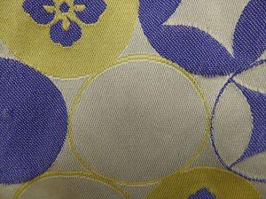 京都着物レンタル花かんざし 帯