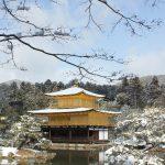 京都着物レンタル花かんざし冬限定キャンペーン
