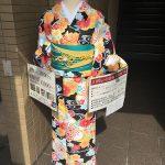 京都着物レンタル花かんざし五条店