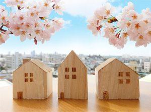 京都着物レンタル花かんざし桜