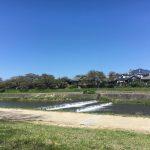 京都着物レンタル花かんざし葵橋