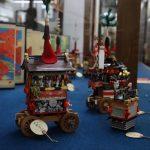 京都着物レンタル花かんざし 祇園祭キャンペーン