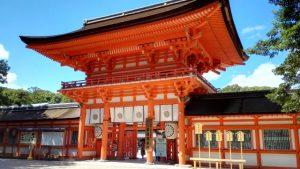 京都着物レンタル花かんざし 下鴨