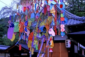 京都着物レンタル花かんざし 高台寺