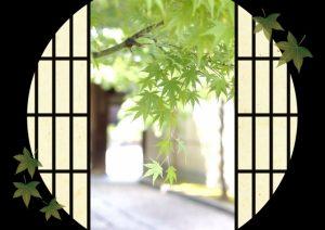 京都着物レンタル花かんざし