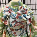 京都着物レンタル花かんざし 名古屋帯キャンペーン