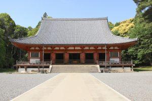 kyoto_winter (1)