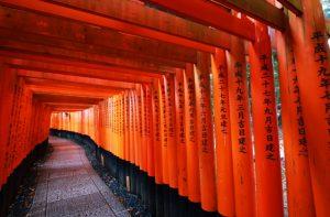 京都着物レンタル花かんざし 京阪観光