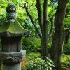 京都着物レンタル花かんざし 御霊祭