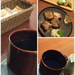 京都着物レンタル花かんざし タイム堂カフェ