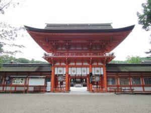 京都着物レンタル花かんざし 葵祭