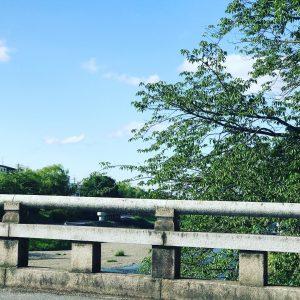 京都着物レンタル花かんざし 京都の空