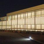 京都着物レンタル花かんざし 京都国立博物館