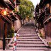 京都着物レンタル花かんざし 祇園祭後祭