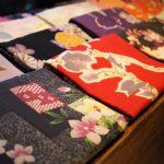 京都着物花かんざし 浴衣