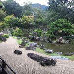 京都着物レンタル花かんざし 醍醐寺